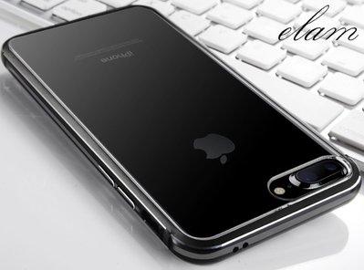 【3C殿堂】iPhone7 / i7 ...