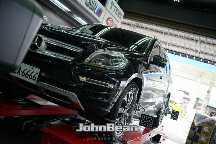 倍耐力 PIRELLI SCORPION VERDE™ M-Benz GL350 對應各尺寸規格 歡迎詢問 / 制動改