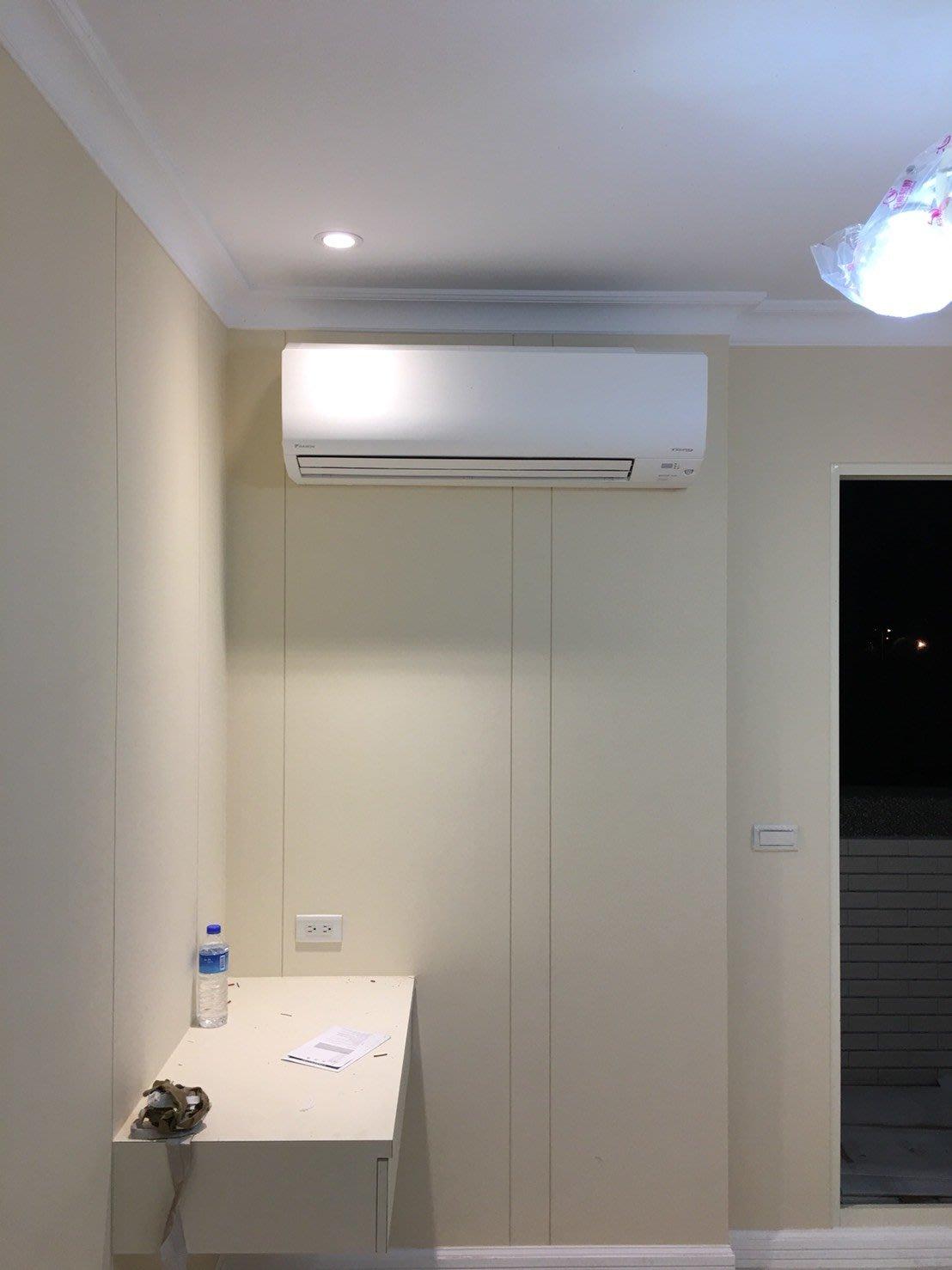 《CHO空調》《RXV90SVLT FTXV90SVLT》大金冷氣16~18坪非90NK 90NX FTXM90RVLT