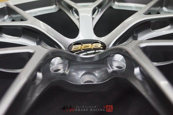 "㊣BBS FI-R 鍛造輕量化 精緻鋁圈 BMW M3 F80 M4 F82 19""/20"" 歡迎詢問 / 制動改"