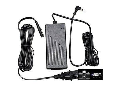 蘆洲(哈電屋) 永諾 YN600 YN300 III YN168 LED 持續燈 專用 電源變壓器 100-240V