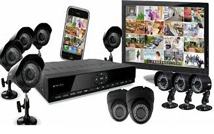 DVR NVR手機監看 設定 IP Cam 攝影機手機連線設定 路由器設定 分享器設定 遠