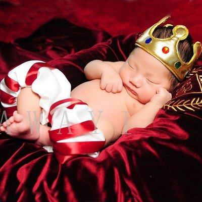 寶寶造型拍照服_小王子☆║團拍║攝影║嬰兒寫真║☆