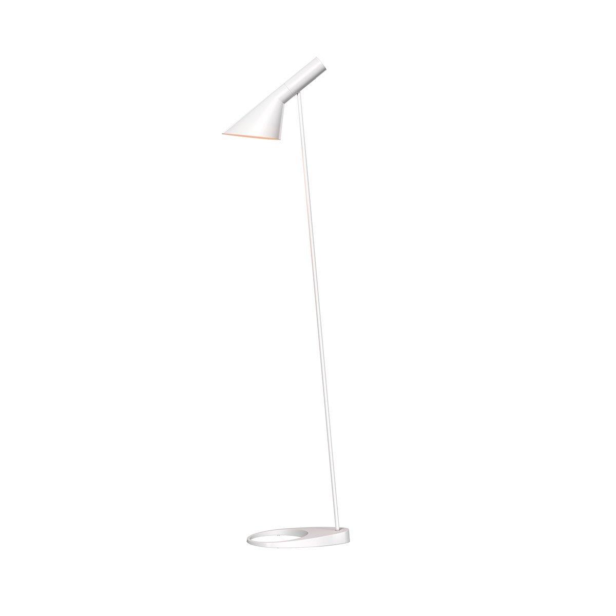 Luxury Life【預購】丹麥 Louis Poulsen AJ Floor Lamp 立燈