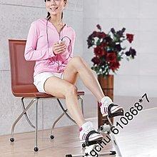 全新外銷美腿機腿部訓練器迷你健身單車醫療復康老人活血(觀塘店自取價$99)