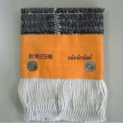 【JP.com】TOYOTOMI TTS-29 煤油暖爐棉芯 日本原裝部品