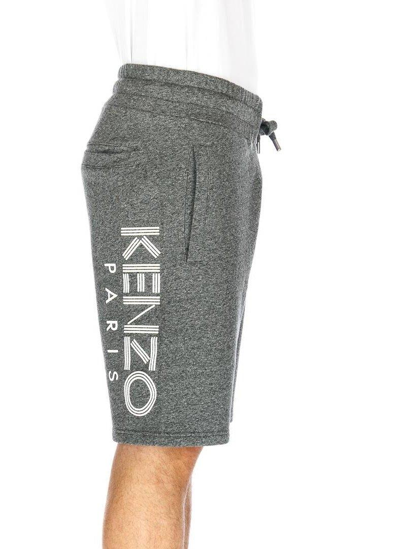 KENZO 棉褲/短褲