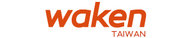 waken-台灣原生品牌
