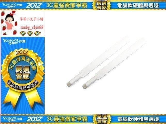 【35年連鎖老店】Huawei B315S-607 專用天線(一包兩支)有發票