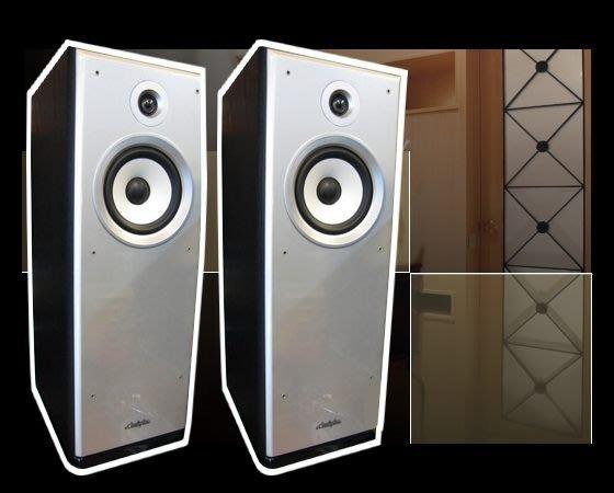 卡拉OK專業型美國喇Tik-audio S-300-3絕對讓您家中音響聲音可唱歌卡拉OK聽音樂家庭劇院推薦桃園音響店推薦