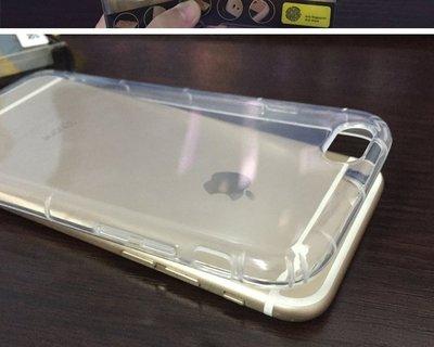 請告知型號 空壓氣墊框殼 iphone x 8 6 6s 7 plus 三星 NOTE8 保護套防摔防撞外殼