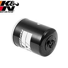 ~Power Parts~K  N 高流量機油芯 KN~198 VICTORY 重機