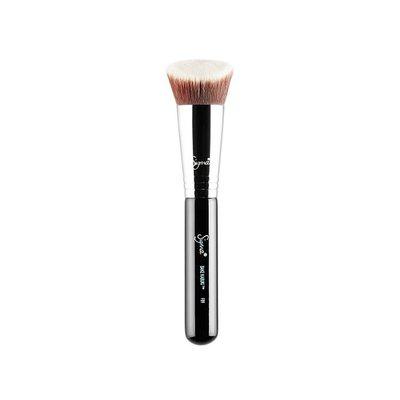 Sigma F89 - Bake Kabuki 【愛來客】美國Sigma經銷商 刷具 化妝刷