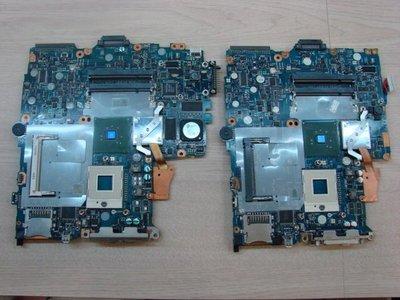 *nbpro*筆電維修 Toshiba A100/M200/M300/M500/M800 主機板維修價$3,000