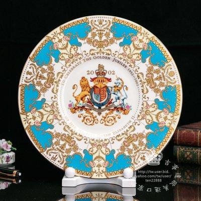 【吉事達】全新盒裝英國Royal Co...