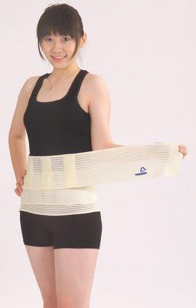 纏繞式體操輔助帶-長度360cm ( 真正台灣製造 !)
