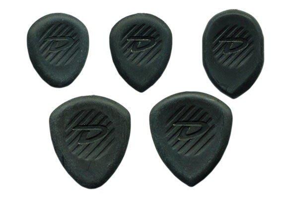 ☆ 唐尼樂器︵☆ Dunlop Primetone 電吉他/電貝斯 Bass Pick 彈片(專為爵士吉他/速彈設計)