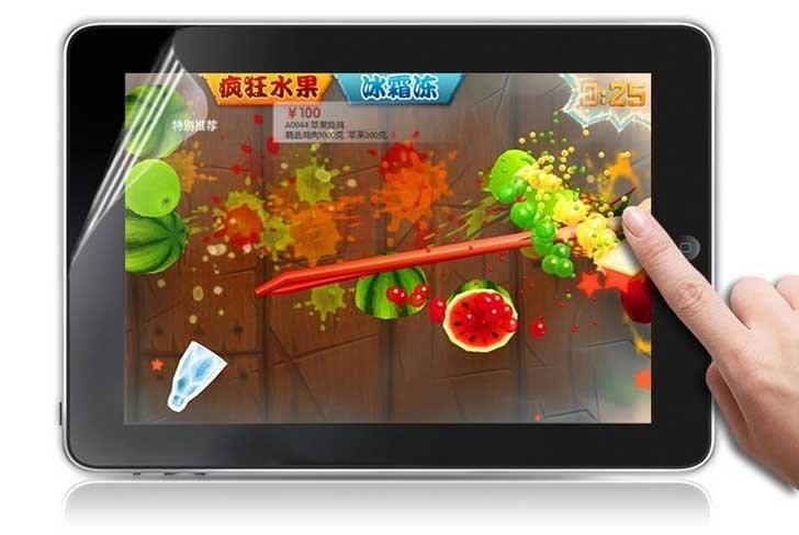 *蝶飛*SONY Xperia Z4 Tablet Ultra10.1吋 熒幕膜 Tablet SGP712 10.1
