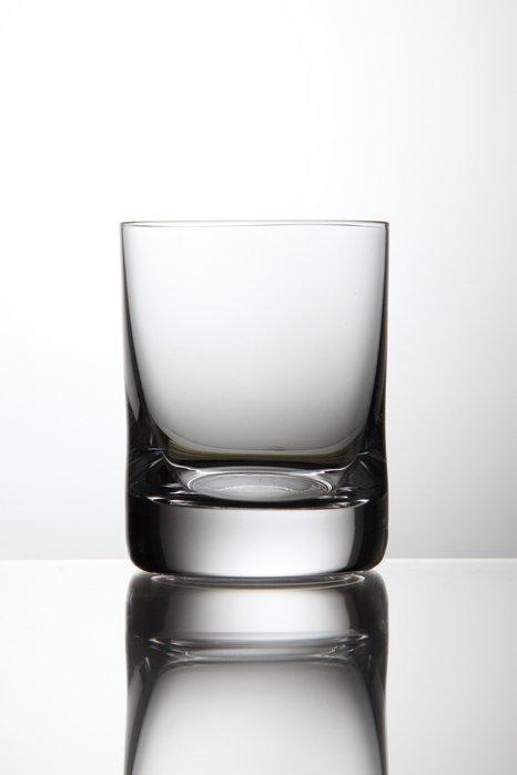 ~波西米亞人~捷克 CRYSTALEXa.s 波西米亞 Barline行家所求 Shot杯