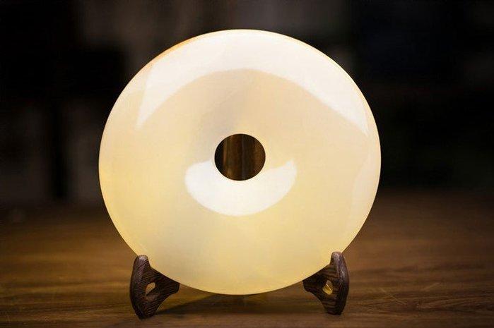 Art in THE 【傑儒書畫】雞翅木三角折疊展示架木雕工藝品實木擺件支架創意玉器木架陶瓷盤13寸