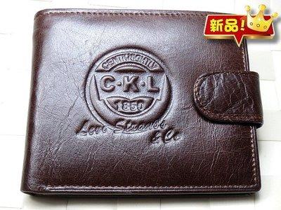 【 金王記拍寶網 】586 自家品牌C...