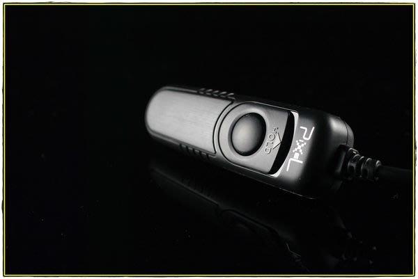 又敗家PIXEL品色RC-201副廠Fujifilm快門線GFX50S XH1 XA5 XA3 XA2 XPRO2 XQ2 X-Q1相容富士原廠RR-90快門線