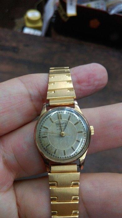 大草原典藏,瑞士古董錶,特價一天