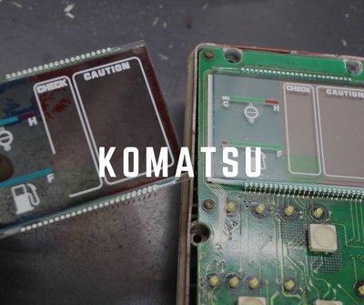 小松 KOMATSU 五型 PC-20...