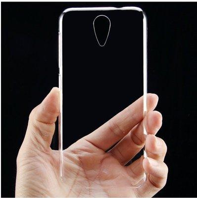 【綠能動力】Samsung Note Edge N915 N915G 超薄0.3mm全透明矽膠 果凍套TPU外殼 保護殼