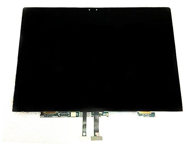 Microsoft 微軟 Surface Pro 5 1796 12.3吋 觸控螢幕 面板 液晶螢幕 破裂 摔破 換總成