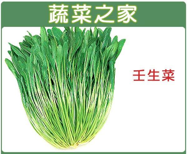 【蔬菜之家】A38.壬生菜種子500顆(日本進口野菜.可烹煮或釀製 .味道有芝麻香味中帶些辣味.蔬菜種子)