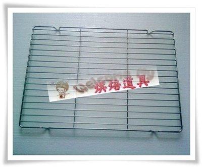 烘焙道具  三能 SUS304 不繡鋼-烘王烤箱專用 家用網架~冷卻用網架