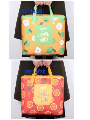 👉百元商品👈 折疊購物袋 幾何 保冰袋 保溫袋 便當袋 購物包 民族風 水果包 野餐袋 野餐包 袋子 肩背包
