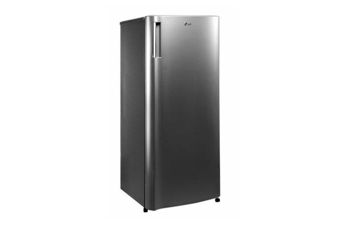 LG樂金191公升變頻單門小冰箱 GN-Y200SV 另有特價 R1303W R2551HS R3151CS