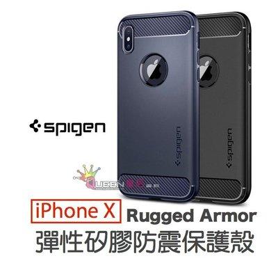 Spigen SGP iPhone X...