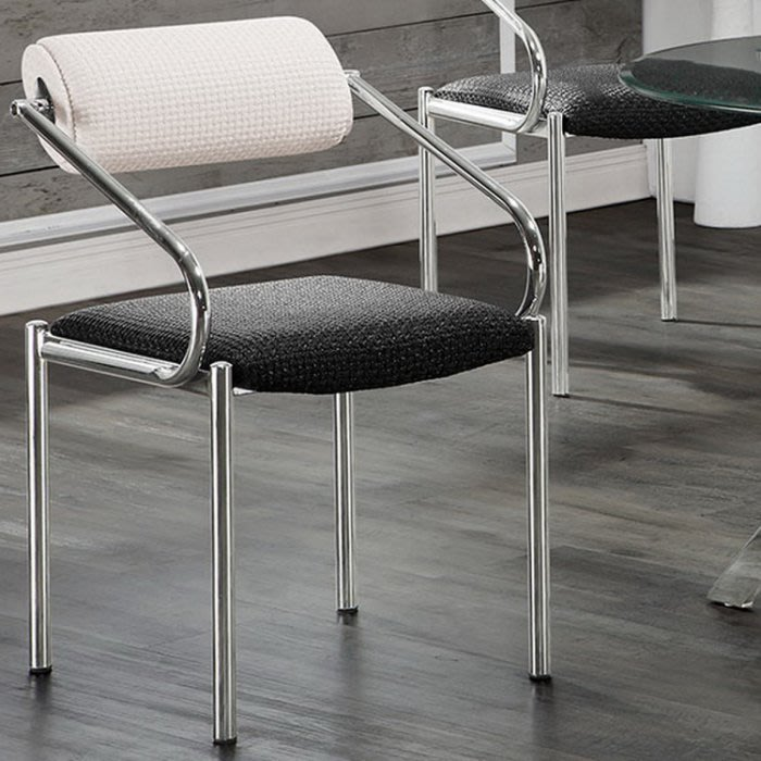 【DH】商品編號VC890-9商品名稱畢庫皮餐椅(圖一)辦公/洽商/居家/休閒。優質細膩精品。主要地區免運費