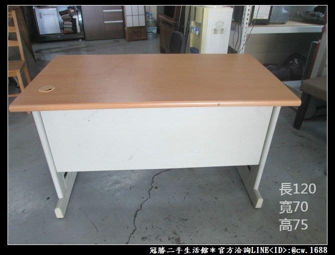 OA木紋業用辦公桌.尚有各式辦公桌椅