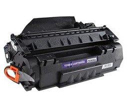 HP CE505A P2035/P2035N/P2055D/P2055DN/P2055X