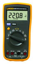 TECPEL 泰菱 》Fluke 17B 三用電表 萬用表 Fluke17B 另有其他產品歡迎詢問