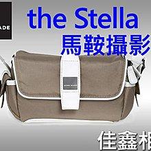 @佳鑫相機@( 品)Acme Made the Stella 馬鞍攝影包 相機包 ! 微單