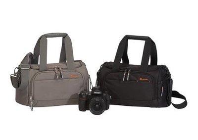 @佳鑫相機@(全新品)DELSEY ODC21 相機背包(小型) 黑色 特價$2000元! 可肩背/手提