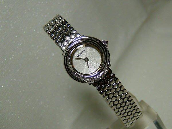 全心全益低價特賣*伊陸發鐘錶百貨商場*達蒂雅女腕錶 *財運旺旺來.