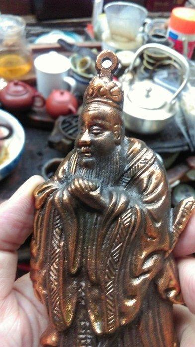 大草原典藏,59年老鋁牌