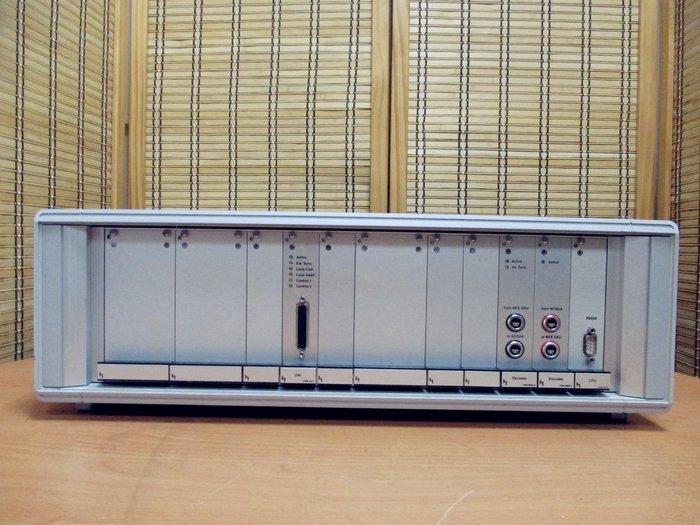 康榮科技二手儀器HEAD acoustics MFE IV.2 Telecom Measurement Frontend