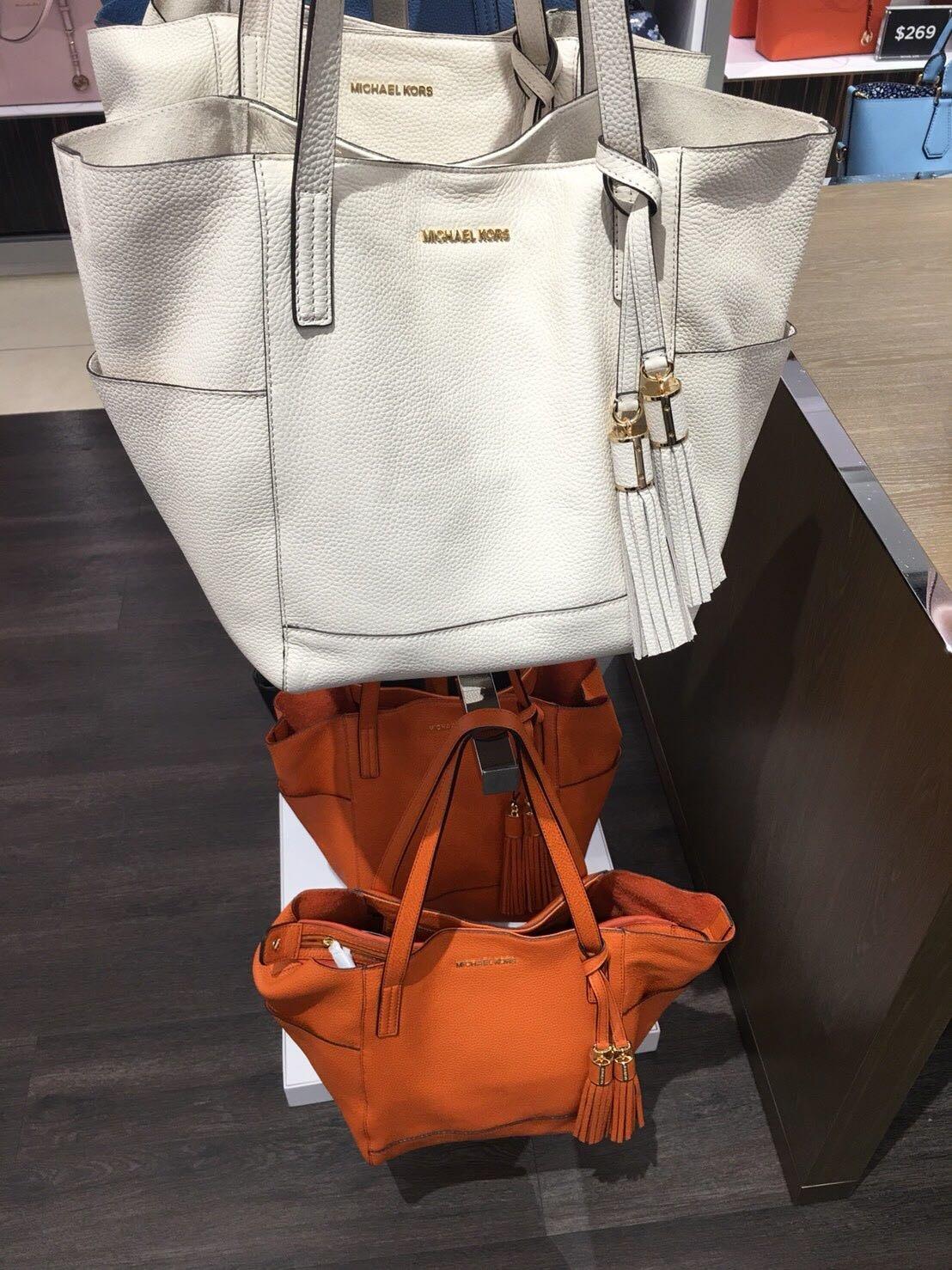 美國代購 MK 新款包包