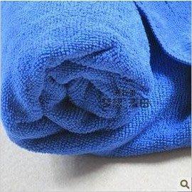 超大號洗車毛巾 大號擦車巾 加厚款超細...