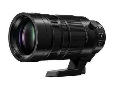 【高雄四海】Leica DG Vario-Elmar 100-400mm fF-6.3 Asph. 全新平輸.一年保固