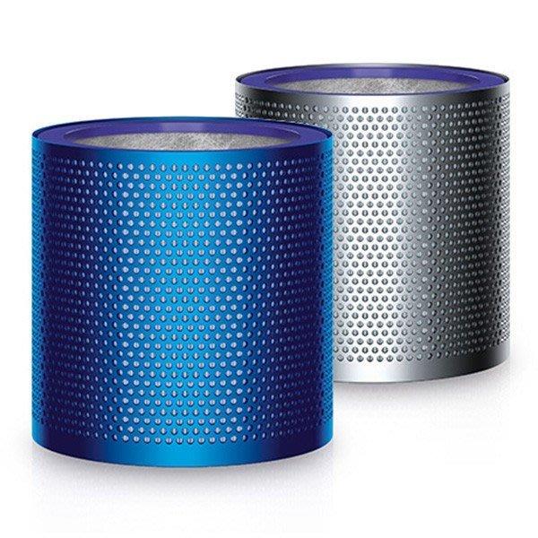 **藍色款**Dyson pure cool 空氣清淨氣流倍增器 AM11 濾網 (耗材)