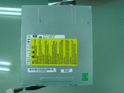*nbpro*電源專賣,HP 6005/6000/8000電源(503376-001),只要$1800