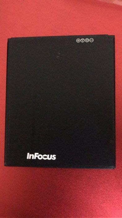 InFOCUS/富可視M372 M370 M377手機電池 HR303電池 免運